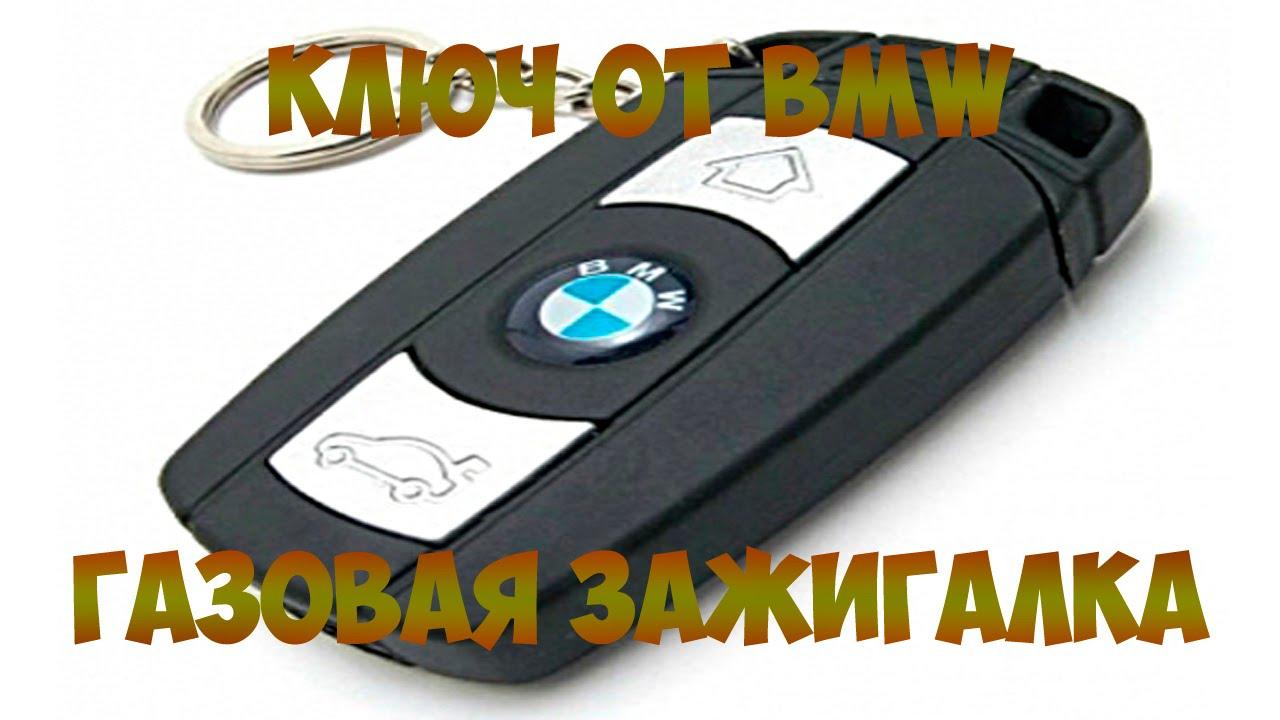 Автозапуск Мерседес-Бенз , remote starter for Mercedes-Benz ( w210 .
