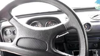 видео ВАЗ 2103-06: Двигатель ВАЗ. Карбюраторы