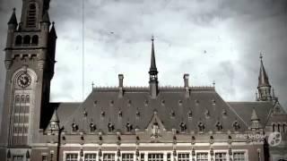 видео Туры в Гаагу