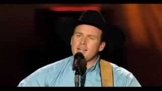 rodney carrington- dear penis
