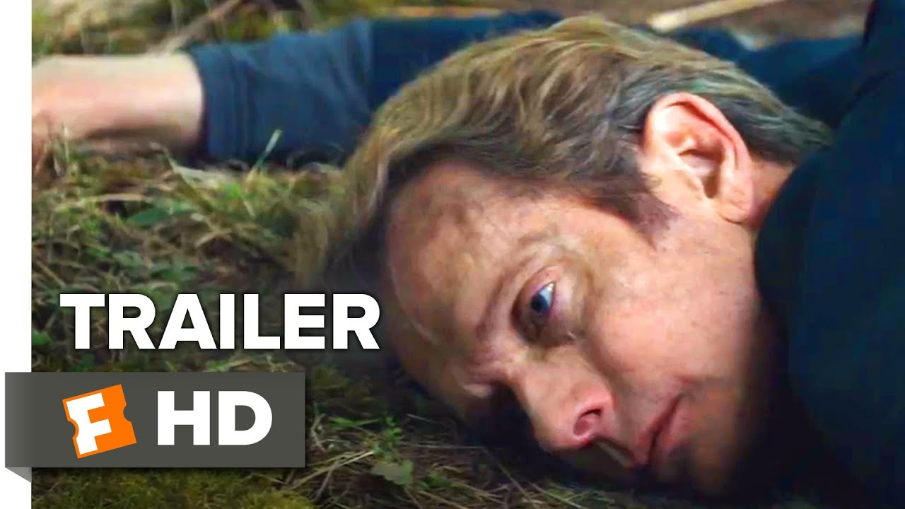 Download We've Forgotten More Than We Ever Knew Trailer #1 (2017) | Movieclips Indie