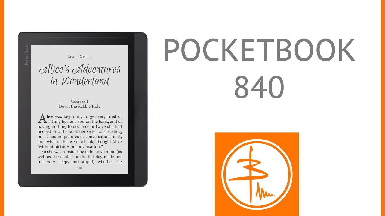 8 дюймов · e-ink (электронная бумага) · hd экран. Подбираете электронные книги, но сомневаетесь в выборе?. Сайт migom. By даст возможность.