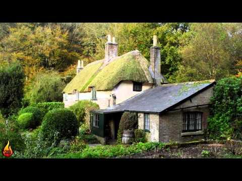 1 Hour Instrumental Folk Music | Irish Celtic Music, Acoustic & Violin Music ♫420