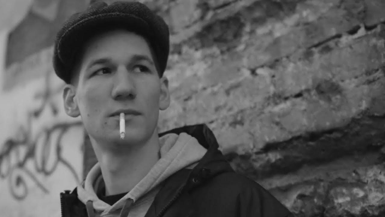 Tragarze gośc. Kuba Knap – Raj VIDEO