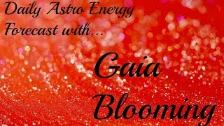 Astrology Horoscope January 10 2015 Sun trine Moon