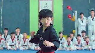 Download Lagu Lagu Dj Temanku Semua Pada Jahat Versi Taekwondo mp3