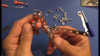 The Nuts & Bolts Of ASMR