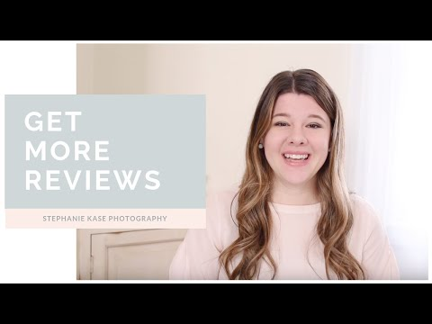how-to-get-more-reviews-for-your-wedding-photography-business