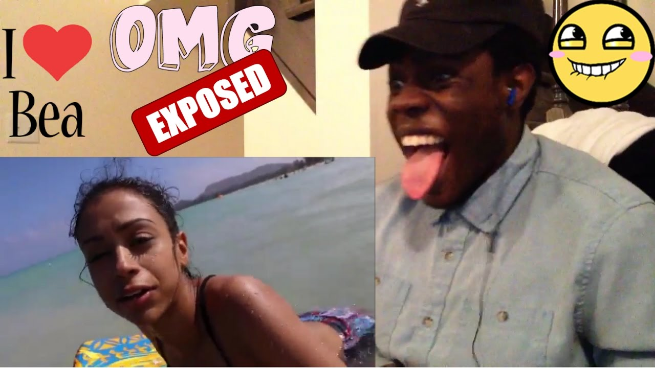 Download HOW DID IT GO THIS WRONG!!? by David Dorbrik REACTION!!!
