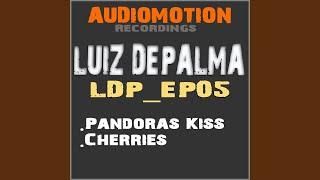 Pandoras Kiss