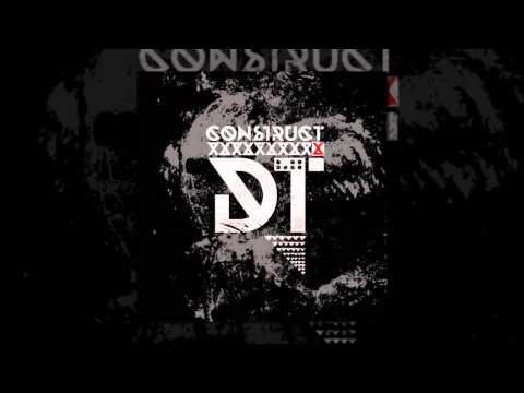 Dark Tranquillity - What Only You Know [Melodeath]