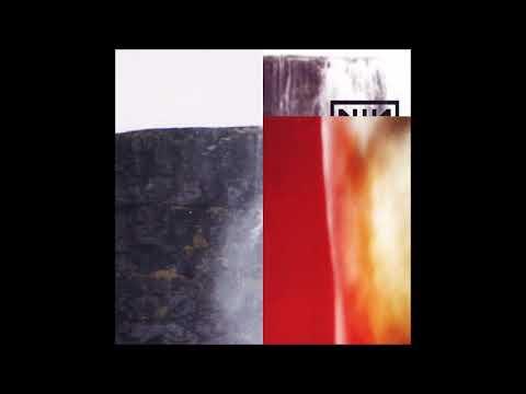 Nine Inch Nails  Somewhat Damaged +Deviations