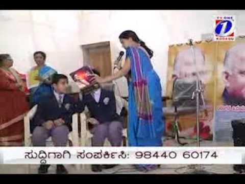 TV1 News 12 07 2014