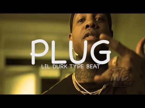 [FREE]🔥 Lil Durk x London On The Track Type Beat 2018 ''PLUG'' (Prod. By T&EBeats x DynastyProd)