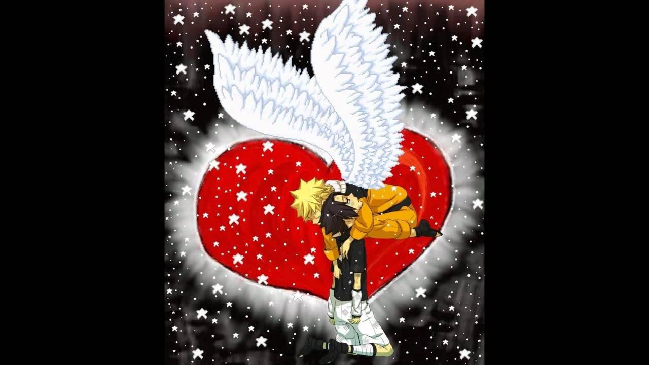 Cuidate Mucho Amor Wmv