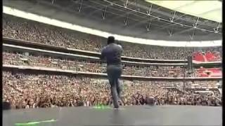 Justin Bieber Surprises Audience At Usher OMG Live at SummerTime Ball   YouTube