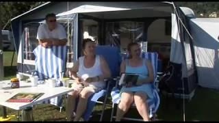 Camping Bad-Urlaub Ferien am-Ossiacher See