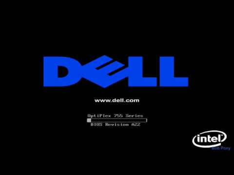 Installing Windows 8 1 Extreme Lite on Dell Optiplex