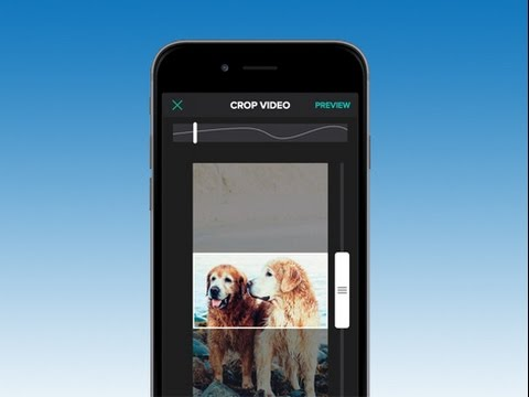 Turn your vertical videos into horizontal ones with this easy to tired of ads ccuart