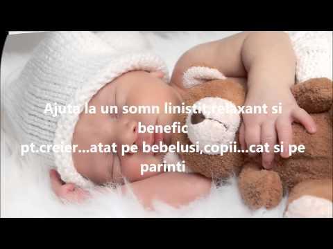 The Mozart effect: Classical music and your baby's brain-mozart pentru bebelusi isteti