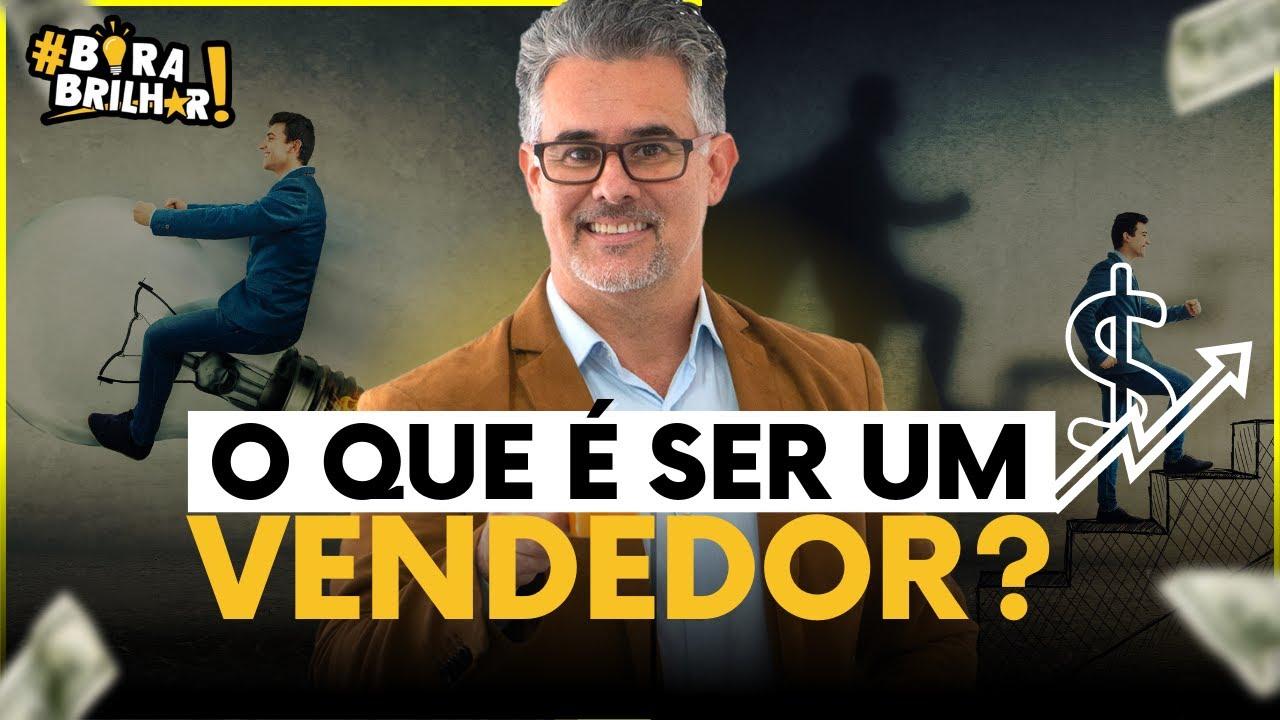 Melhor Vídeo Motivacional De Vendas 2019 Como Ser Um Bom Vendedor André Ortiz Phd Vendas
