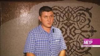 видео строительство хамамов