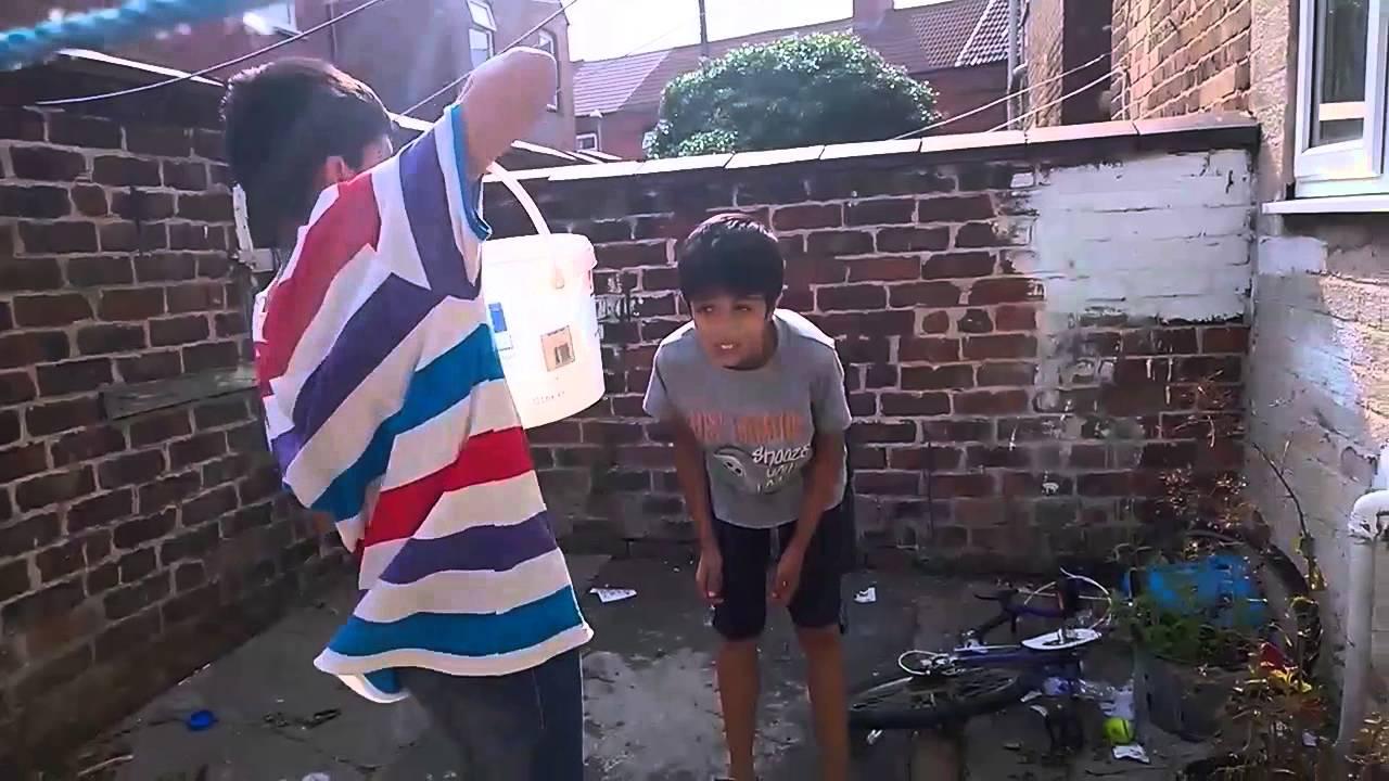 Ice Bucket Challenge | Wiki Memes Pedia | FANDOM powered