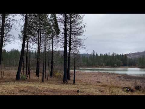 3728 Hoffman Rd Concow CA. Lake Front Land For Sale: $99,990
