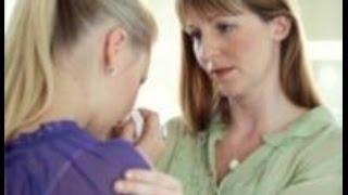 Преодоление чувства безысходности (для женщин)