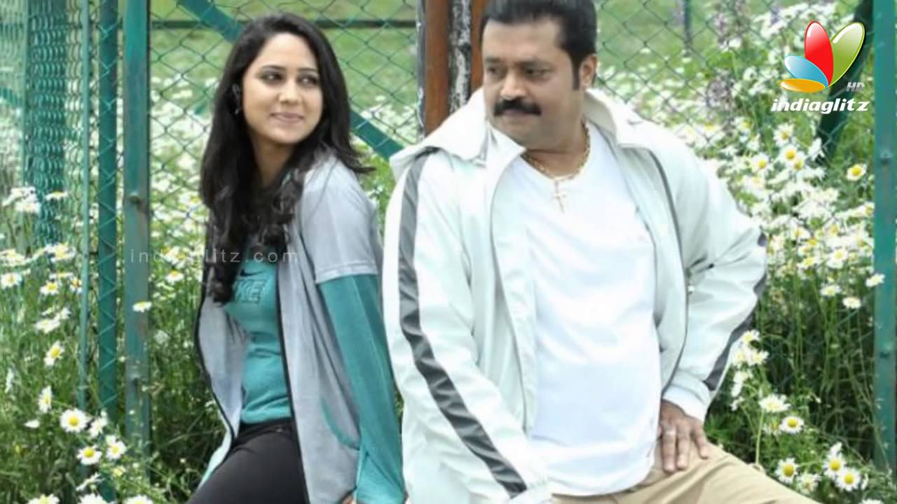 Download Salaam kashmir Full  Movie Review I Suresh Gopi, Jayaram, Krishna Kumar, Joshi