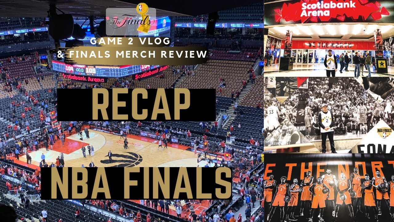 cf56e909cc7 NBA FINALS RECAP + THE FIT BREAK DOWN - CHIP Lifestyle