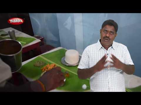 Triplicane 360 | List of Best Places to Visit Near Triplicane Chennai | Chennai Suthi Pakka Porom