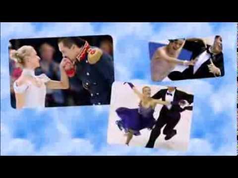 Поздравление для женщин с 8 марта!из YouTube · С высокой четкостью · Длительность: 3 мин32 с  · Просмотры: более 1.000 · отправлено: 6-3-2015 · кем отправлено: Елена &Елена