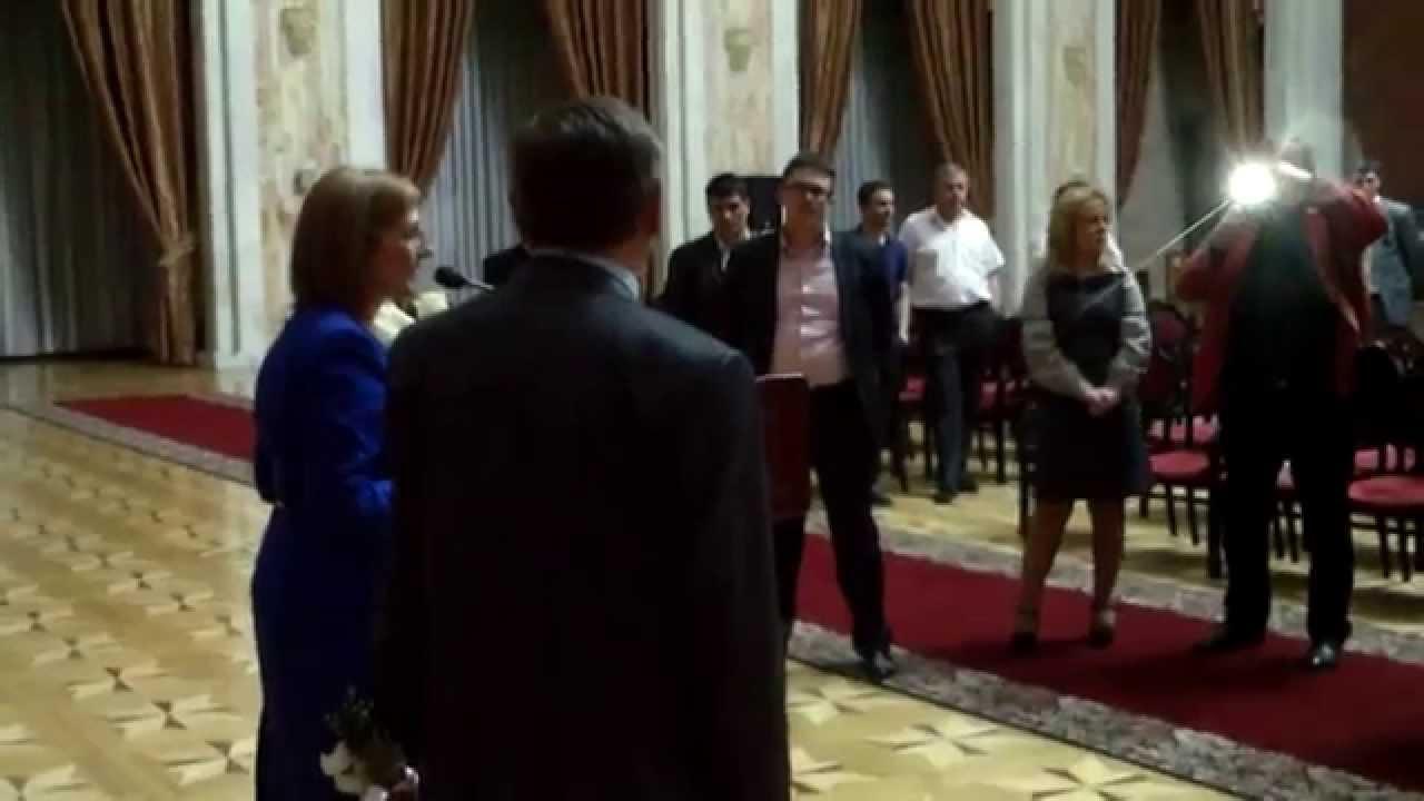 Uniunea avocaților din Moldova are conducere nouă