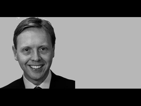 Brexit: implications of Debt Capital Markets