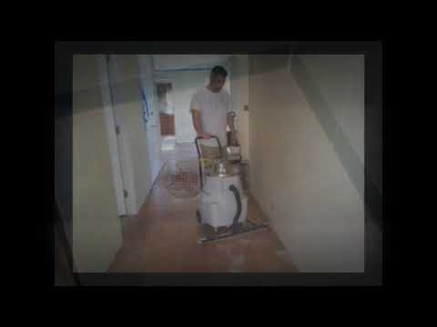 Pitfalls to Watch Out for When Hiring a Contractor for Grout Cleaning in Everett, WA