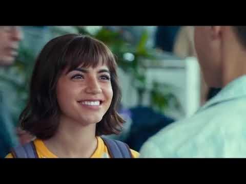 dora-and-the-lost-city-of-gold-official-trailer-(2019)- -isabel-moner,-eva-longoria,-michael-peña