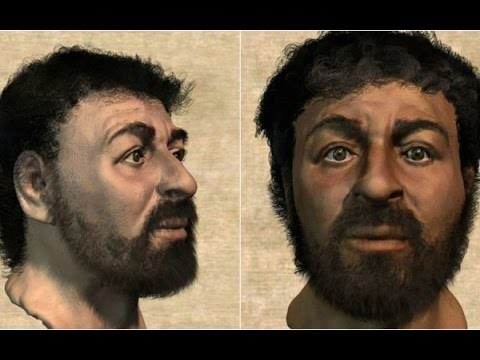 What did Jesus really look like? | News Today - YouTube - photo#10