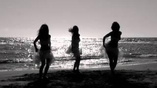 Beat On My Drum  short movie  gabry ponte sophia del carmen feat pitbull by cinzia massimi