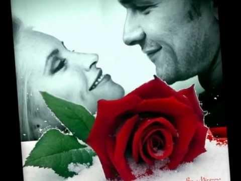 Lisa NIEMI SWAYZE and Patrick SWAYZE : a beautiful love story