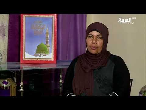 السيسي ينهي معاناة سيدة مصرية  - نشر قبل 2 ساعة