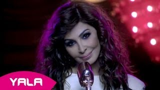 Elissa - Asaad Wahda (New Single) / إليسا - اسعد وحدة