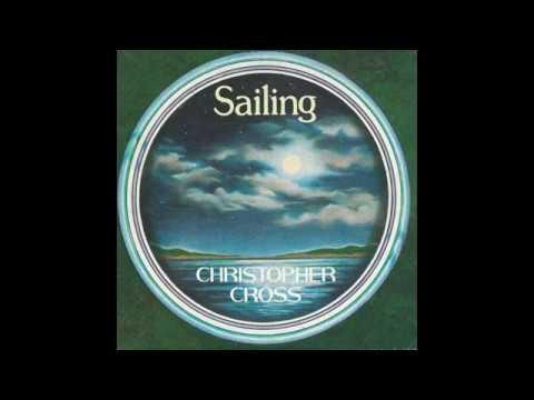 Christopher Cross - Sailing (1980) HQ