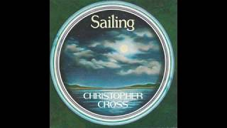 Christopher Cross - Sailing (1980) HQ