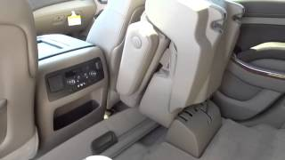 2015 Chevrolet Tahoe Redding, Eureka, Red Bluff, Chico, Sacramento, CA FR112514