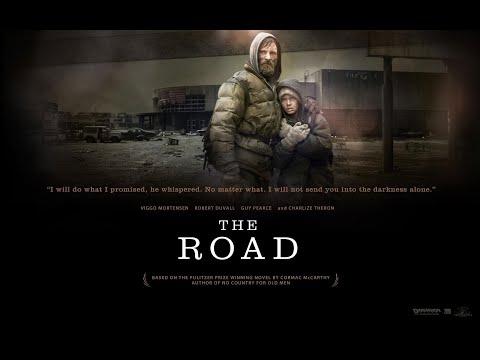 Дорога - [2009, драма, приключения] - смотреть фильм онлайн в хорошем качестве (hd/1080 P)