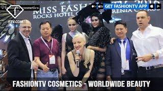 Baixar Fashiontv Cosmetics - Worldwide Beauty