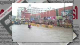 Kerala Vanchipattu vallamkali pattu