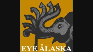 Watch Eye Alaska Through Willows And Streams video