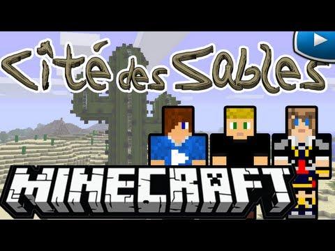 SE FAIRE DES AMIS SUR INTERNETde YouTube · Durée:  3 minutes 27 secondes